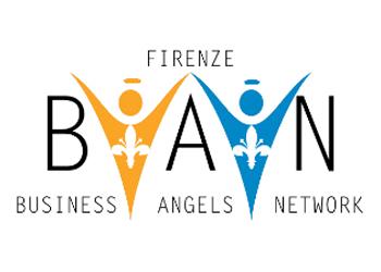 BAN Firenze