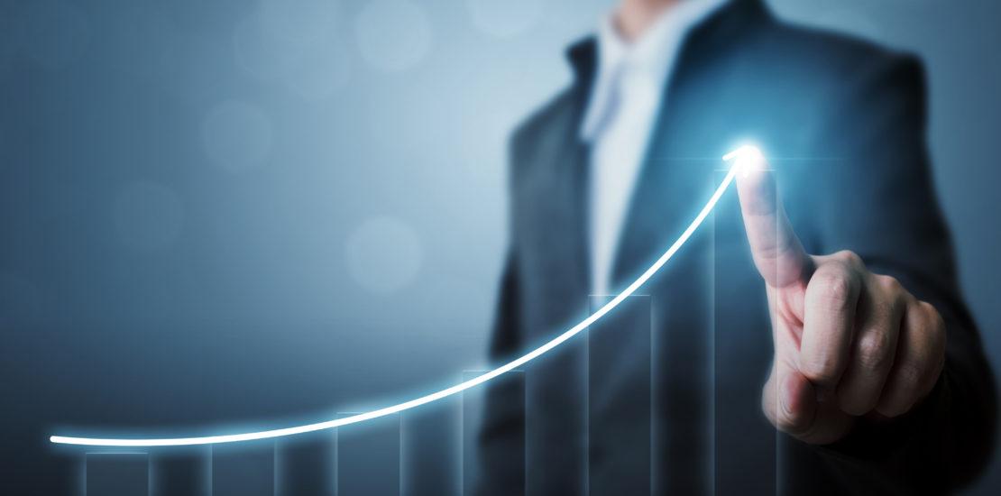 mercato PMI e small cap