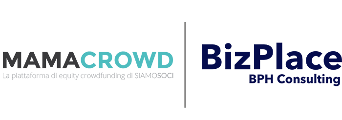 partnership bizplace mamacrowd