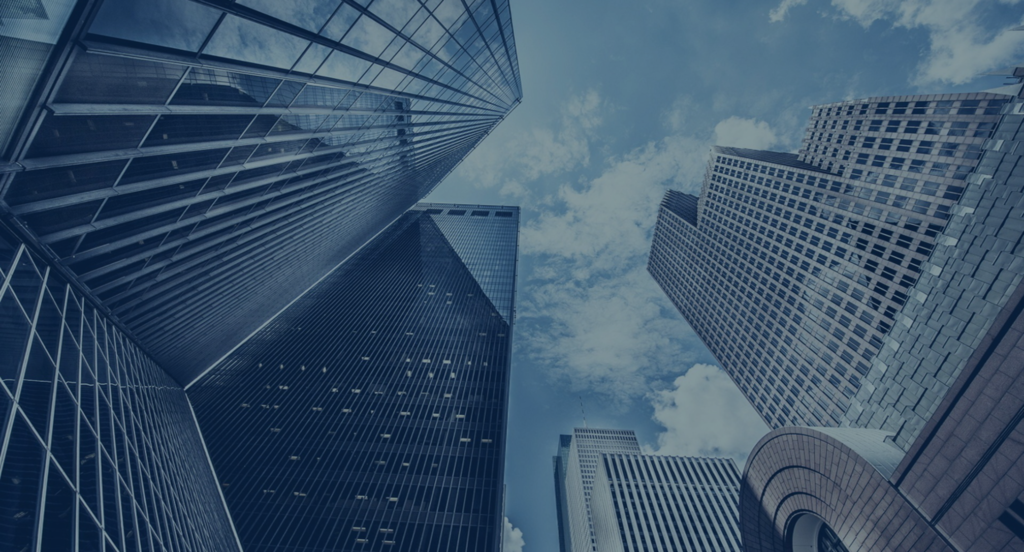 Le differenze tra Venture Capital e Private Equity