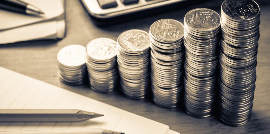 finanziamenti per startup