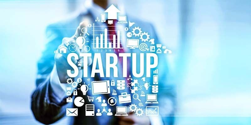 marketing per startup