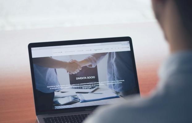 EQUITY CROWDFUNDING: cos'è e le sue potenzialità per startup e PMI