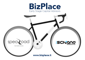 Spearoad & Schiano BizPlace
