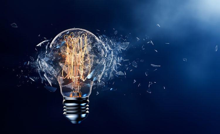 La trasformazione digitale nel mondo startup e PMI