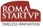 roma-startup-logo-firma