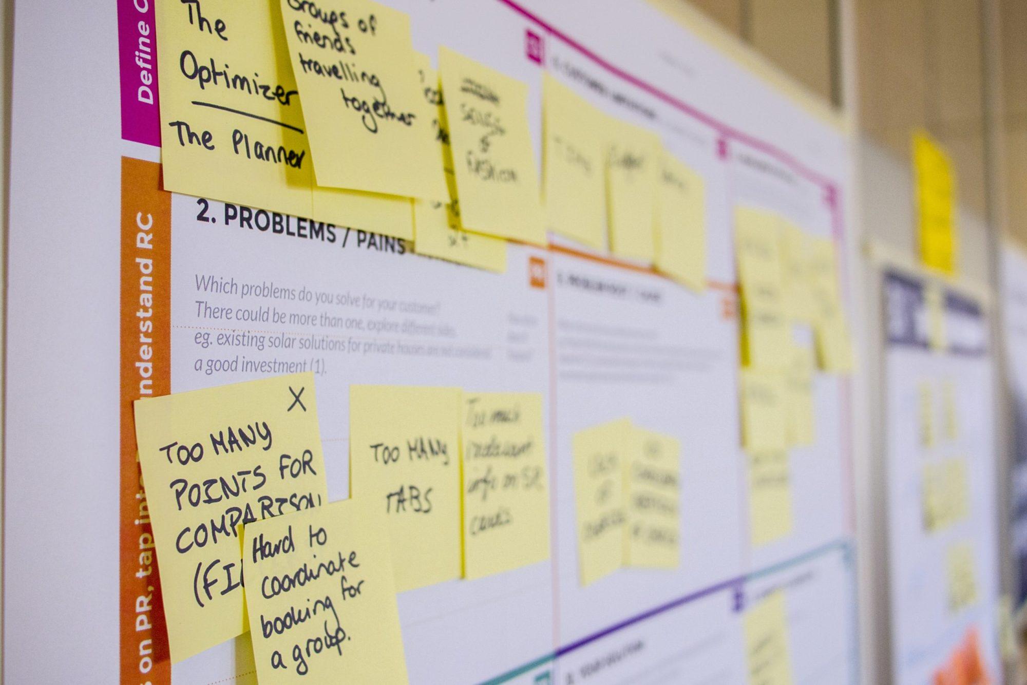 I 15 migliori strumenti per aumentare la produttività delle startup