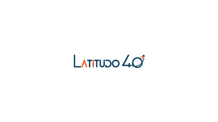 Latitudo 40