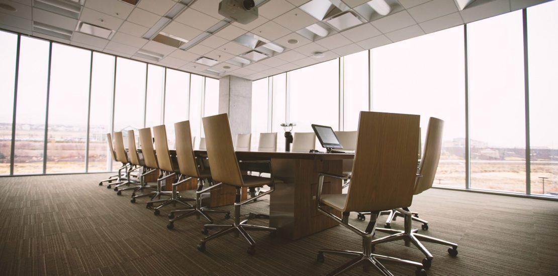 I cinque elementi chiave per i fondi di venture capital