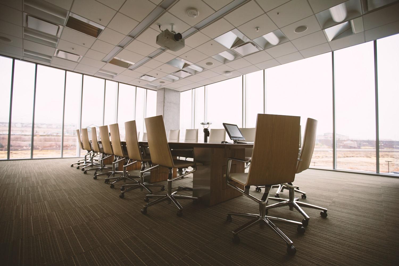 Venture Capital: I cinque elementi chiave per i fondi