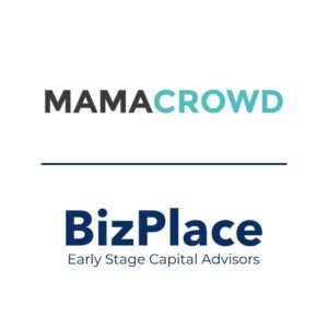 Mamacrowd BizPlace