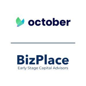 October BizPlace