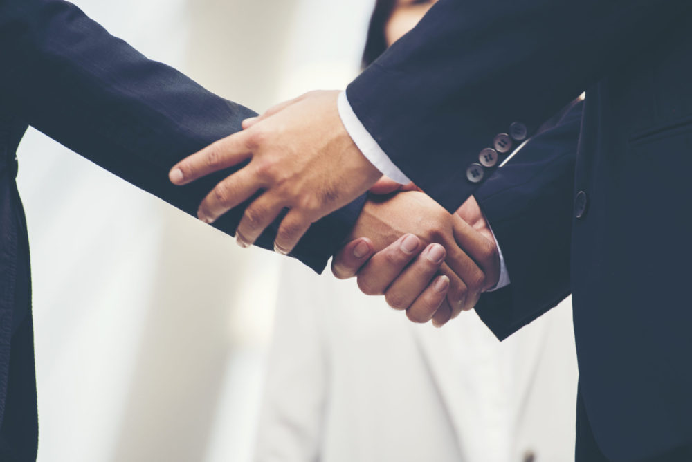 Mantenere le relazioni con gli investitori della tua startup – come fare?