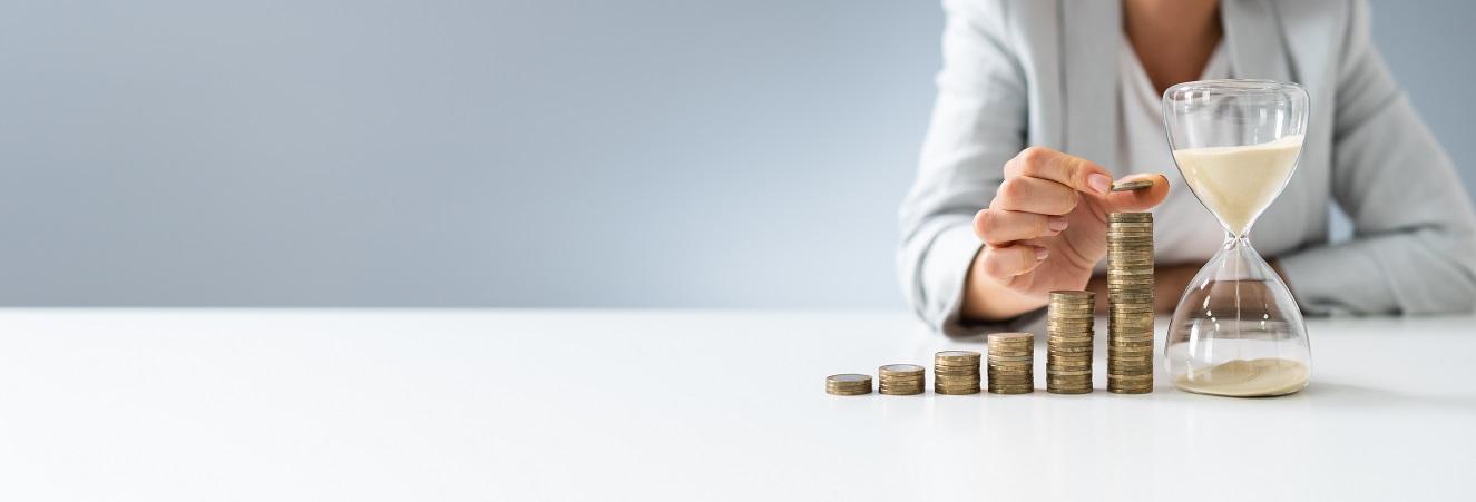 Le agevolazioni fiscali per investimenti in startup e PMI innovative