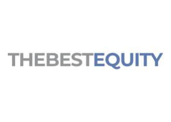 The Best Equity Logo