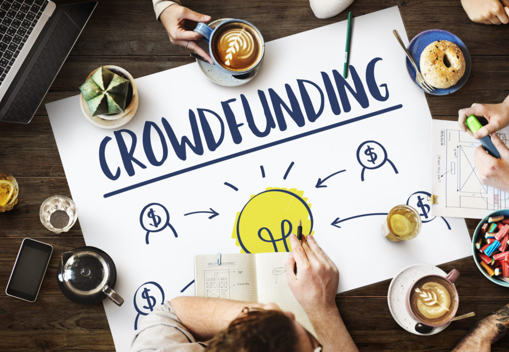 L'impatto dell'emergenza COVID-19 sull'equity crowdfunding