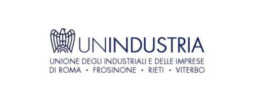 Unindustria logo