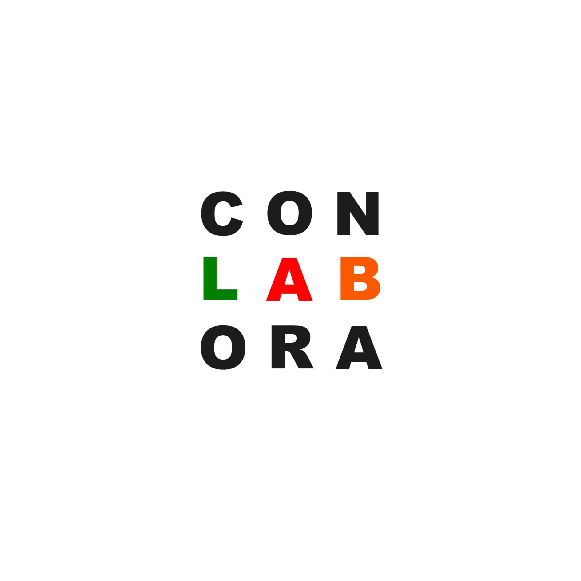 Conlabora