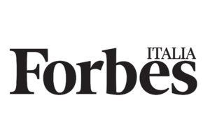 forbes italia logo BizPlace