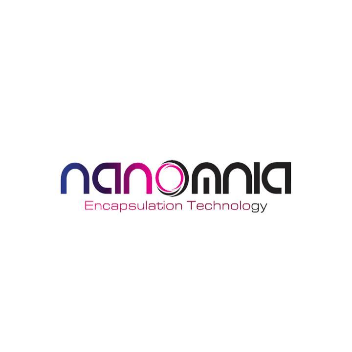 Nanomnia: Nano e microtecnologie per l'innovazione