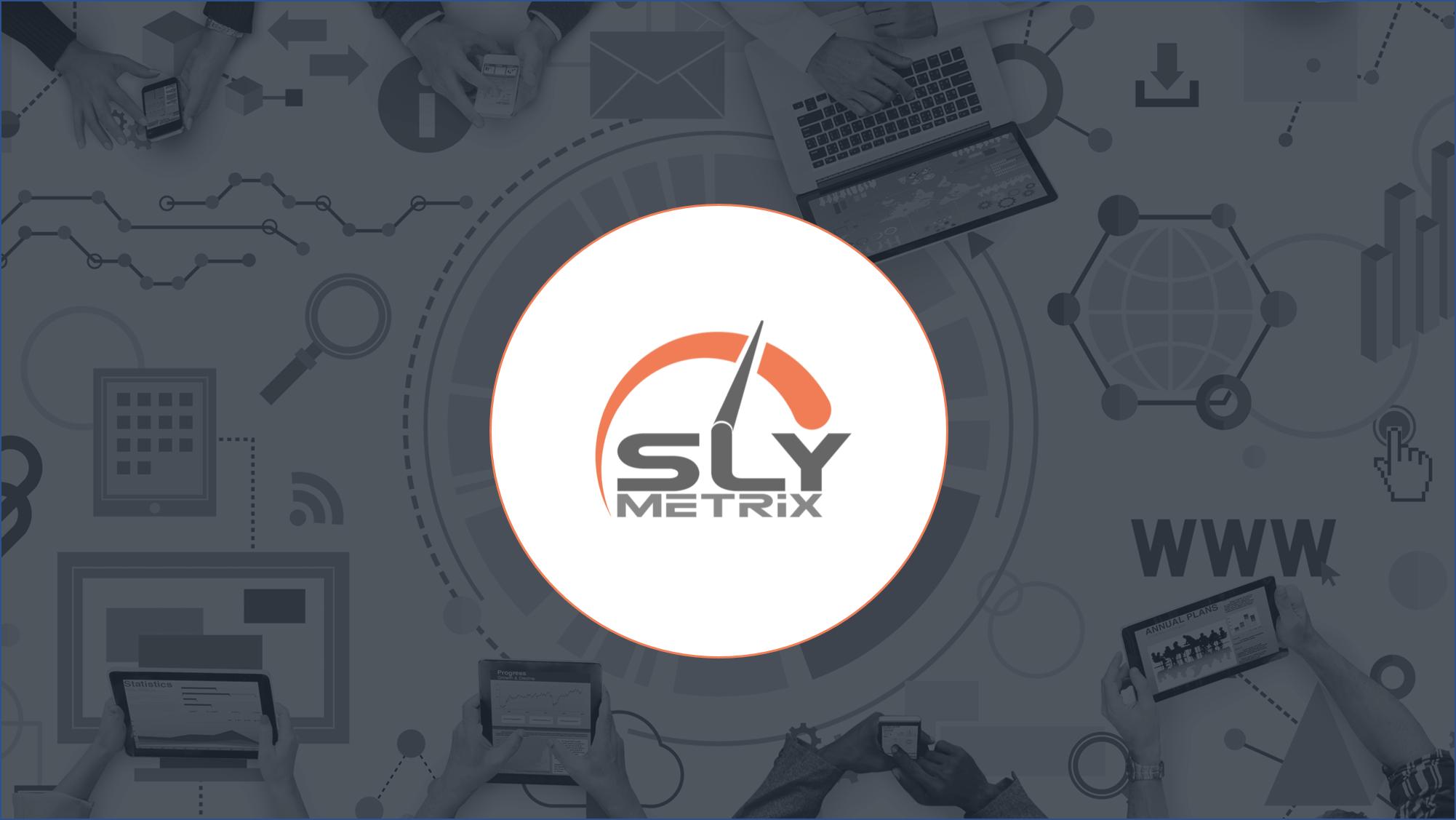 Slymetrix selezionata da LUISS EnLabs, il Programma di Accelerazione di LVenture Group