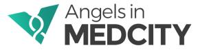 Angels in MedCity