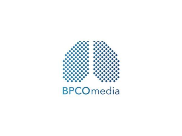 BCPOmedia