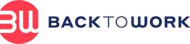 BacktoWork