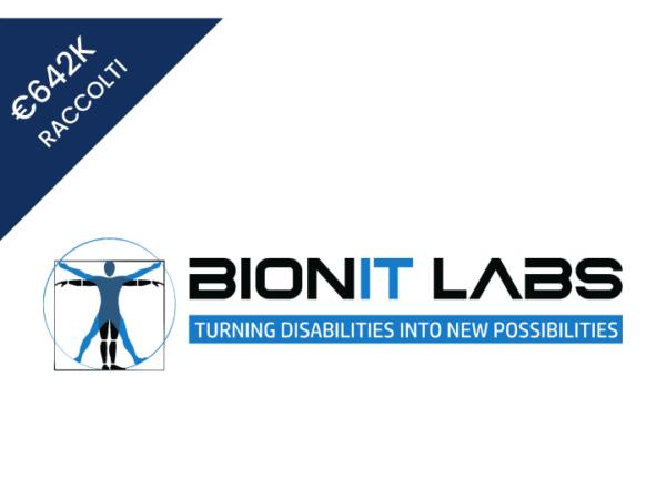 BionIT Labs