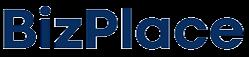 BizPlace Holding
