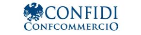 Confidi Confcommercio