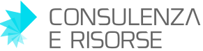 Consulenza e Risorse