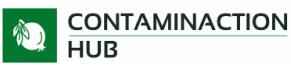 Contaminaction Hub