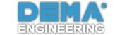 Dema Engineering