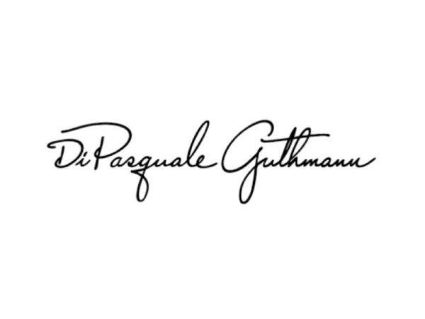 Di Pasquale Guthmann