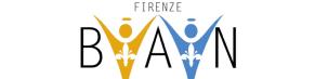 Firenze BAN