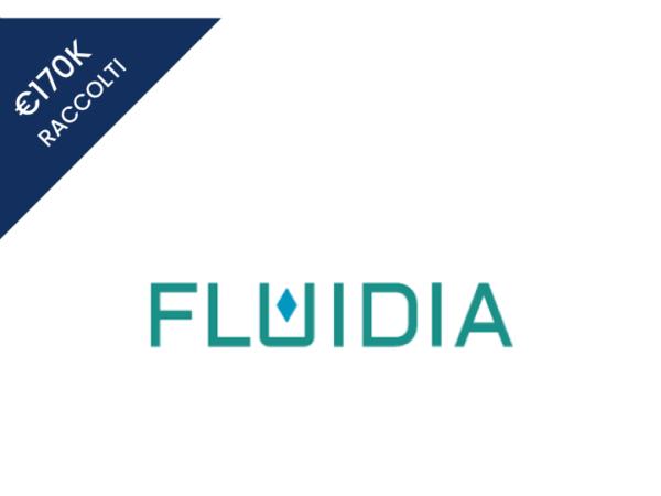 Fluidia
