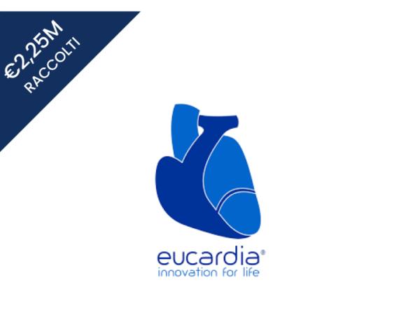 Eucardia