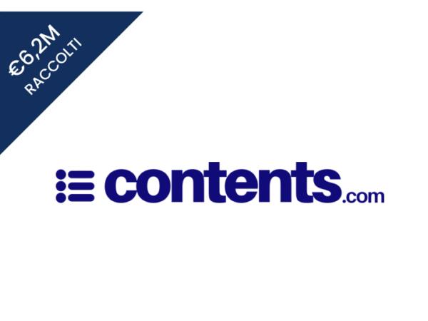 Contents.com