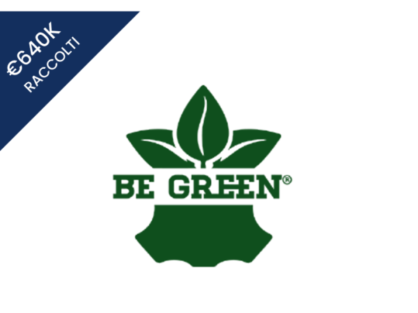 Be Green Tannery