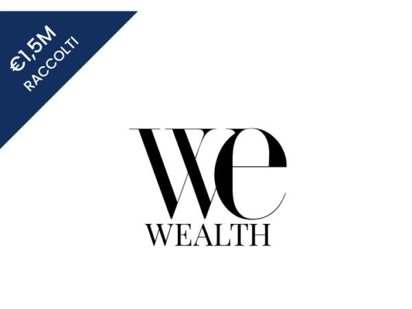 We Wealth