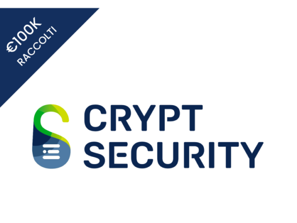 Crypt Security