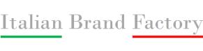 Italian Brand Factory