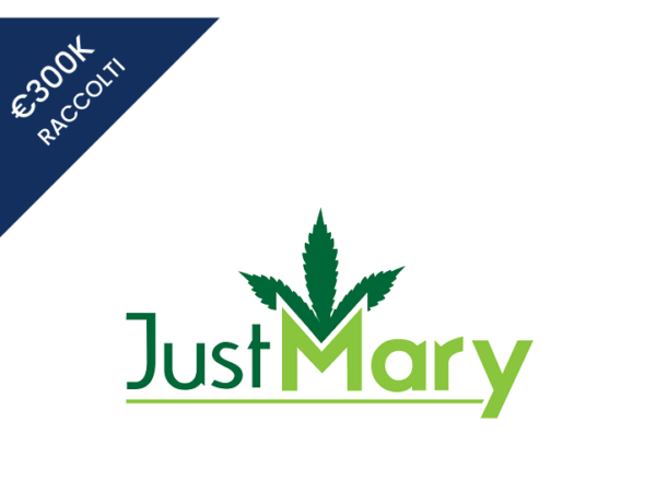 JustMary