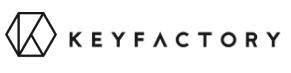 KeyFactory