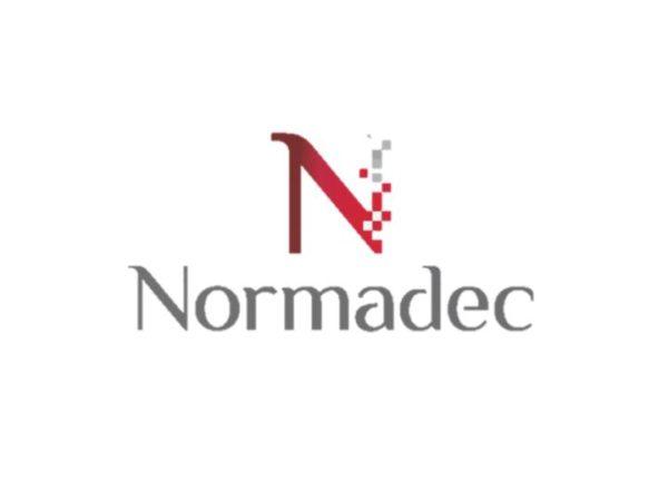 Normadec