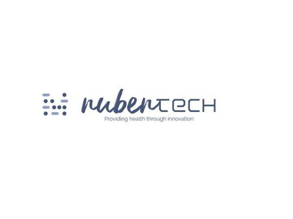 Nubentech