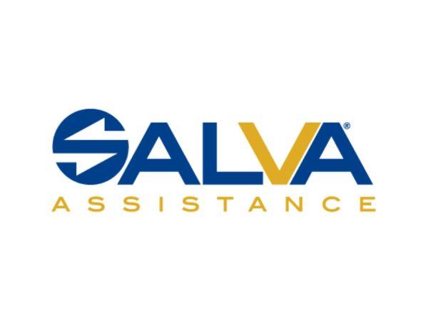 Salva Assistance