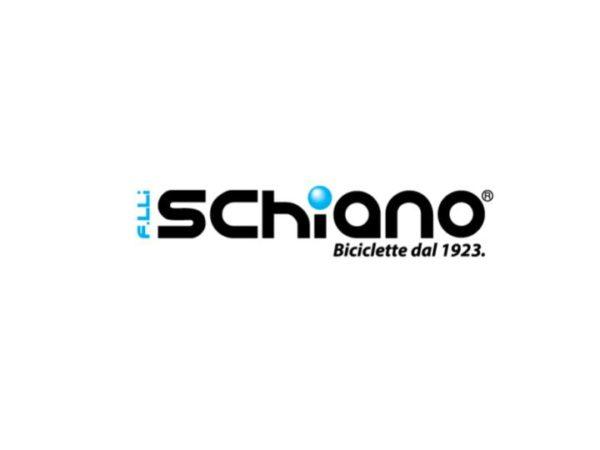 Schiano