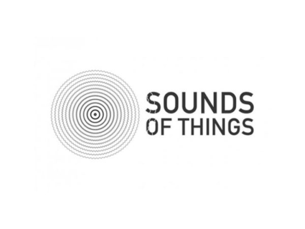 Sounds of Things